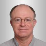 Профессор Рон Шауль