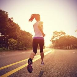 Шесть простых правил для здоровья вашего сердца