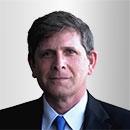 Доктор Ори Сеголь