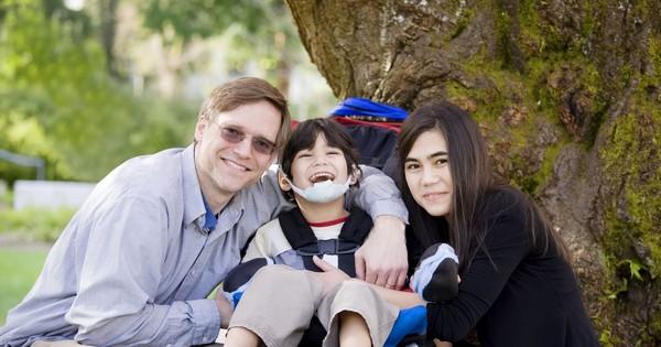 Пуповинная кровь для лечения детского церебрального паралича