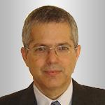 Профессор Шахар Коль