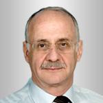 Доктор Шалом Михович