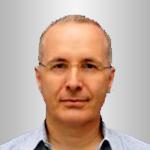 Доктор Шимон Корец