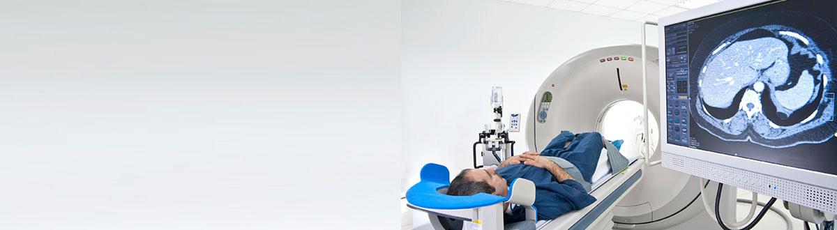 Новейшие инновации и технологии в лечении