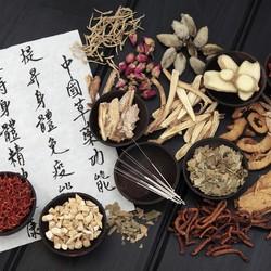 Природа боли: точка зрения китайской медицины