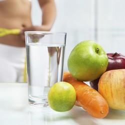 Семь мифов о нашем желудке