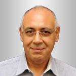 Доктор Абу Абид Субхи