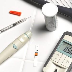 Обнаружен ген, отвечающий за развитие диабета