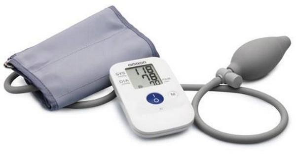 Хорошая новость для больных диабетом