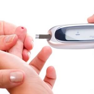 У вас диабет? Способы терапии для облегчения жизни