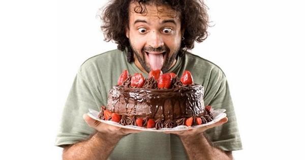 Ранние признаки повышенного сахара в крови, и продукты, его снижающие