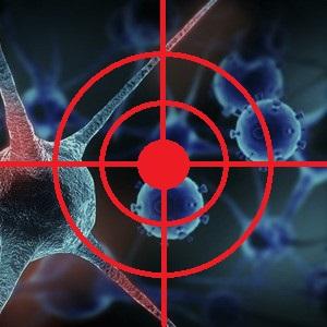 Цель - рак. Таргетная терапия при лечении рака в Израиле