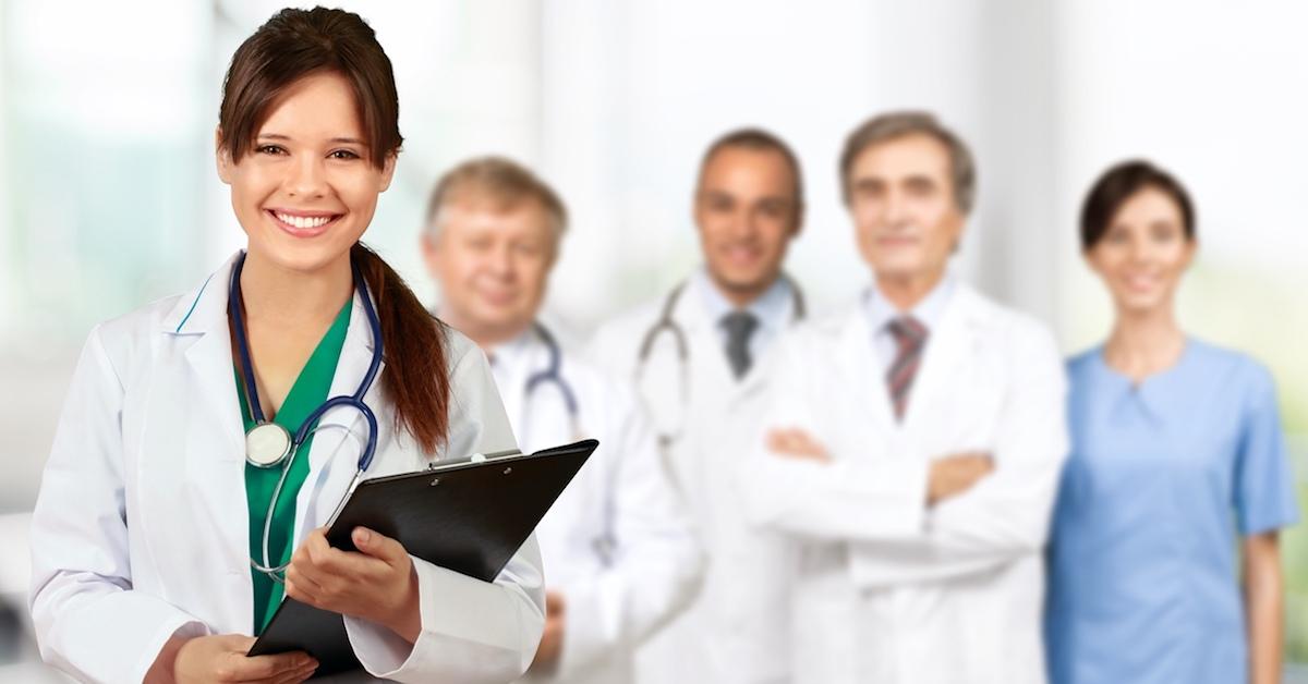 Куда поехать на лечение за границу:  5 вопросов и ответов для правильного выбора