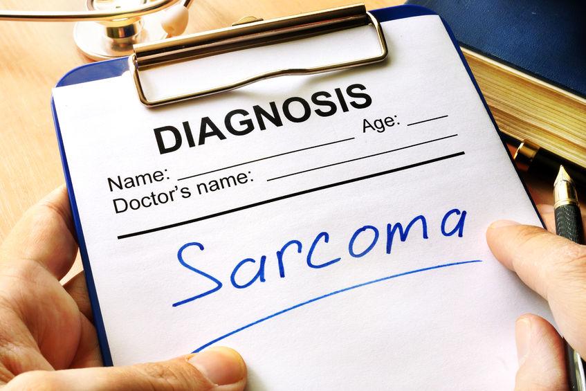 Рабдомиосаркома у детей и взрослых, как не упустить болезнь?