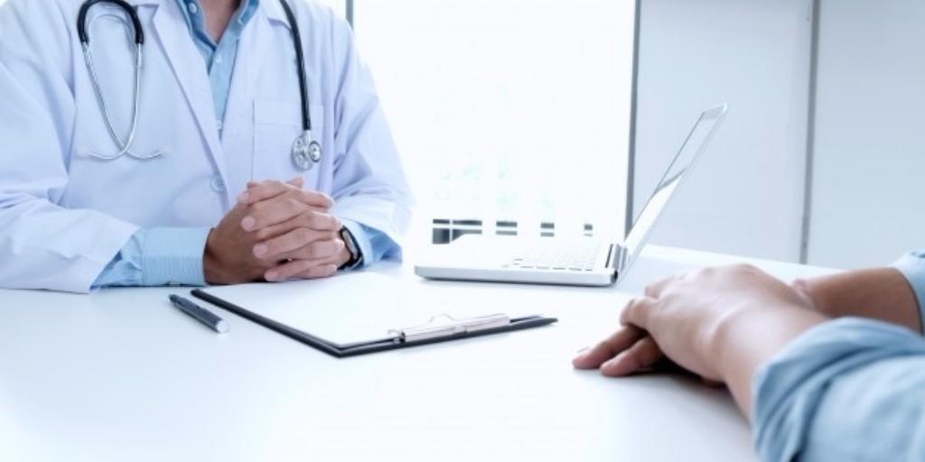 Рецидив рака после операции: причины, симптомы, лечение и прогноз