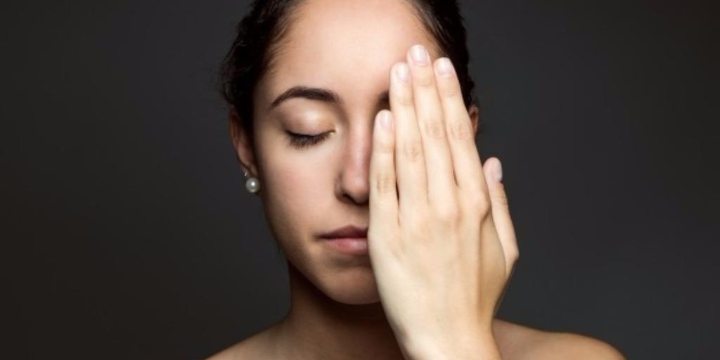 Базалиома кожи – рак или не рак?