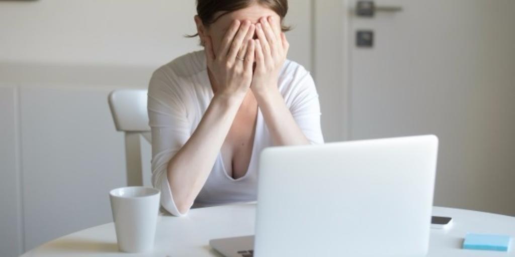 Могут ли форумы и онлайн-консультации быть полезны в лечении рака груди?