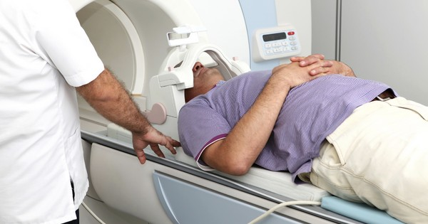 TRAMs – новый метод точного определения прогрессии опухолей мозга