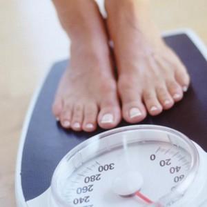 «Тяжелая» связь – избыток веса и рак
