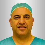 Доктор Ярон Рам