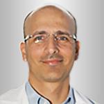 Доктор Йоав Барнеа