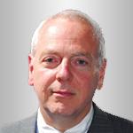 Профессор Йосеф Алькалай