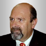 Профессор Иосиф Гилбурд