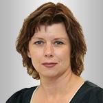 Доктор Ирина Живилюк