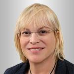 Профессор Циля Цукерман
